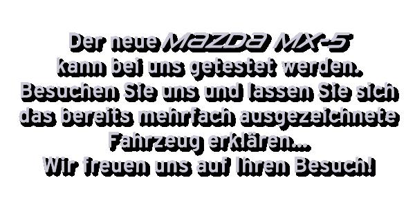 mx5_600