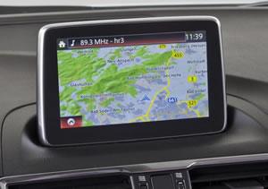 navigation - mazda-zuzwil / wiaz ag