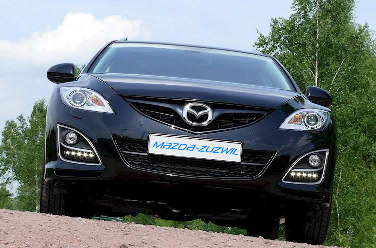 mazda_6_gh_facelift_black_nsw_1_z1