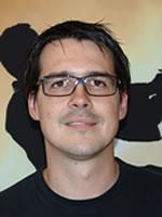 Christian Rutz