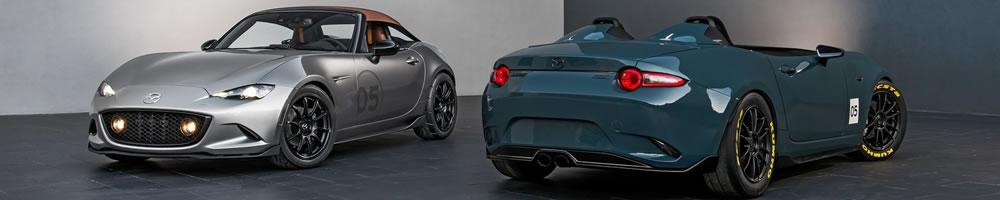 Mazda-MX-5_Speedster_Concept_2015
