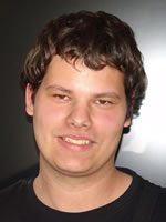Adrian Hoffmann