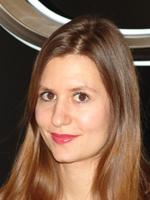 Selina Müller