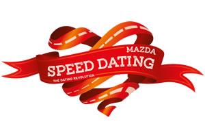 speeddating_300